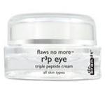 Dr Brandt Flaws No More R3P Eye Cream